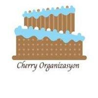 Cherry Organizasyon