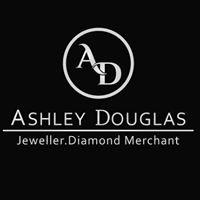 Ashley Douglas Jewellers