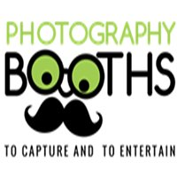 Photography Booths