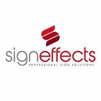 Signeffects, wangaratta