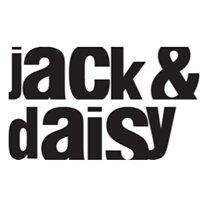 Jack & Daisy