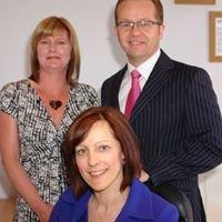 Derbyshire Booth Financial Management Ltd