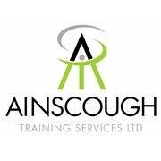 Ainscough Training Services Ltd