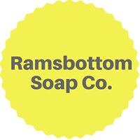 Ramsbottom Soap Co.