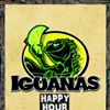Iguana's Mexican Grill and Cantina