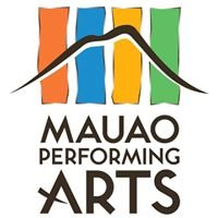 Mauao Performing Arts Centre