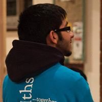 Faiths Act - Birmingham Hub