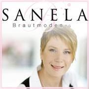 Brautmoden Sanela