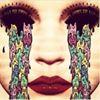 Makeup By Jess Sanz Melbourne