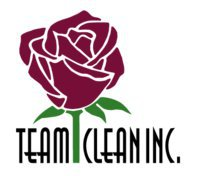 Team Clean Inc.