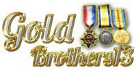 GoldBrothers13