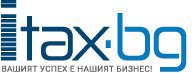 iTax.bg - Accounting Company