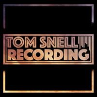 Tom Snell - Recording & Mixing Engineer