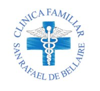 Clinica Familiar  San Rafael de Bellaire