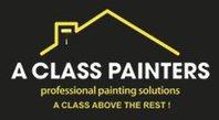 A Class Painters