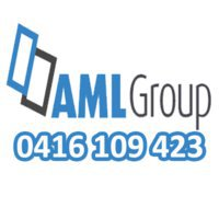 AML Bathroom Renovation Sydney