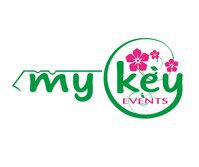 MY KEY EVENTS LLC