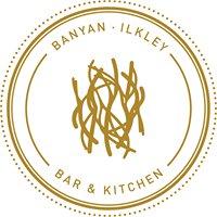 Banyan Bar & Kitchen