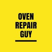 Oven Repair Guy