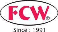 FCW Technologies