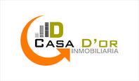 Casa D'or Inmobiliaria E.I.R.L