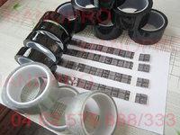 Băng dính chống tĩnh điện công nghiệp