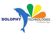 Dolophy Technologies