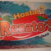 Hostal Renatos