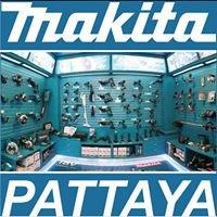 Makita Shop Pattaya