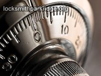 Fast Locksmith Park Ridge