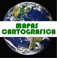 Mapas Cartográfica