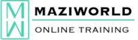 Maziworld SAS Online Training