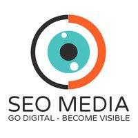 SEO Media - SEO pakalpojumi - Seomedia.lv