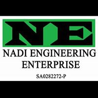 Nadi Engineering Enterprise