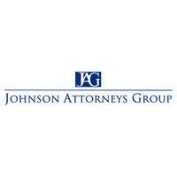 Johnson Attorneys Group - Riverside