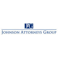 Johnson Attorneys Group - San Diego