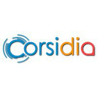 Corsidia Education