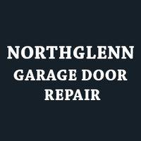 Northglenn Garage Door Repair