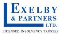 Exelby & Partners Ltd.