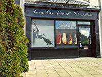 Lola Hair Studio
