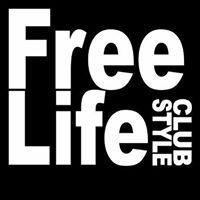 FREE LIFE  STYLE CLUB