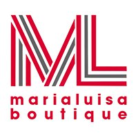 Maria Luisa Boutique