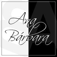 Ana Bárbara Moda Couro