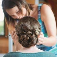 Alana Taylor Hair and Makeup Artist
