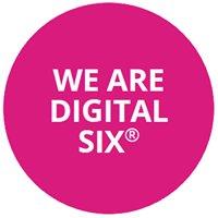 Digital Six®