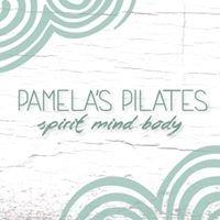 Pamela's Pilates