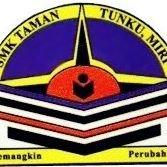 SMK Taman Tunku