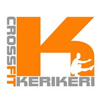 Crossfit Kerikeri