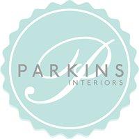 Parkins Interiors