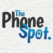 The Phone Spot Mittagong